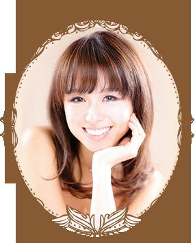 八尾 沙耶香(Sayaka Yao)