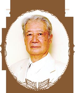 薄井 憲二(Kenji Usui)