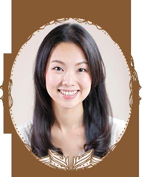 柴﨑美智子(Michiko Shibasaki)