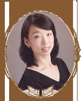 渡部美季(Miki Watanabe)